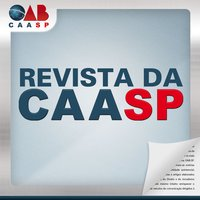Revista da CAASP