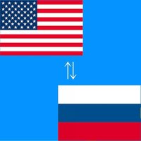 English to Russian Translator - Russian to English Language Translation & Dictionary