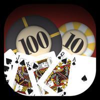 A Super Poker Mania! by Uber Zany