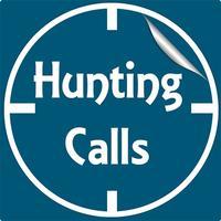 Hunting Calls Super
