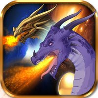 Quick Connect Super Puzzle: Addictive Game About Connecting Dragon Head