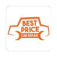 Best Price Car Repair