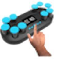TouchPilllBox