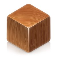 Wood Block The Puzzle Game