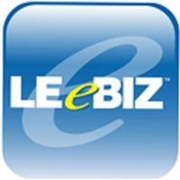 Leebiz Mobile