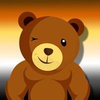 Bear Fit