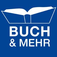 Buch & Mehr