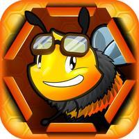 Beehive Escape