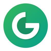 GadgetRausch – Gadgets & Mehr