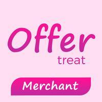 OfferTreat Vendor