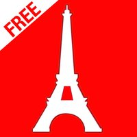 Aprender Francés Palabras