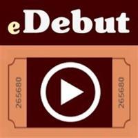eDebut - Movie Debut Online