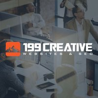 199Creative
