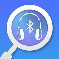 Headphones & Earbuds Finder