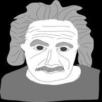 The Quotes of: Albert Einstein