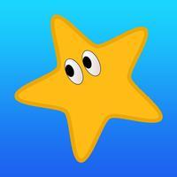 StarHabits