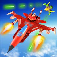 Wings of Aces: Jet Fighter Strike 3D