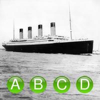 Endless Quiz - RMS Titanic