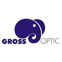 GrossView by Grossoptic Italia