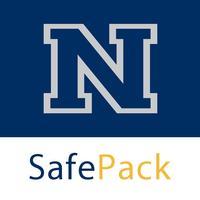 SafePack