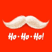 Merry Christmas - Jingle Bells
