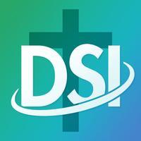 Catholic DSI