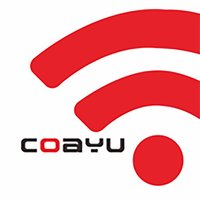 CoayuBot