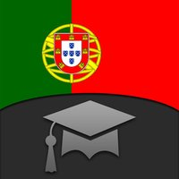 Learn Portuguese Quick
