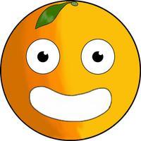 StiChara Fruits