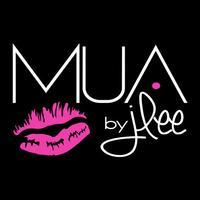 MUA by Jlee