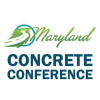 Maryland Concrete Conference