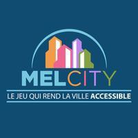 MEL CITY