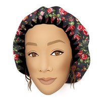 Tamotions by Tami Roman