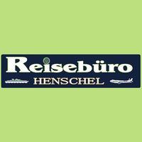 Reisebüro Henschel
