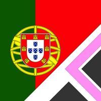 ToGo! Portugal