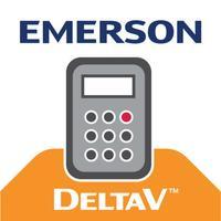 DeltaV Control Savings