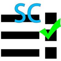 South Carolina DMV Permit Exam
