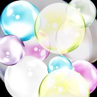 Word Bubbles HD