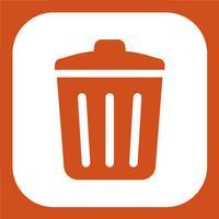 GarbageApp