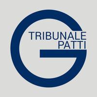 Tribunale di Patti