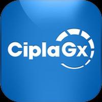 Cipla Gx