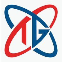 TG Esports - News & Stats