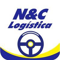 N&C Motorista