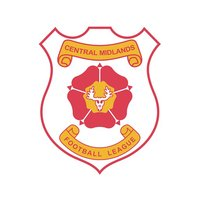 Central Midlands Football League