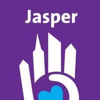 Jasper App – Alberta – Local Business & Travel Guide