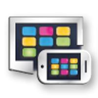 NX LeTV Controller