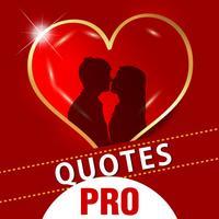 Valentine Quotes -Romantic ideas & sms