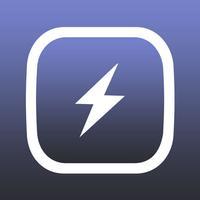 PowerReader-Card Reader Expert