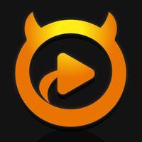 牛牛播放器 - 支持各种视频格式的万能播放器