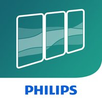 DiscoverMe LTP - Philips